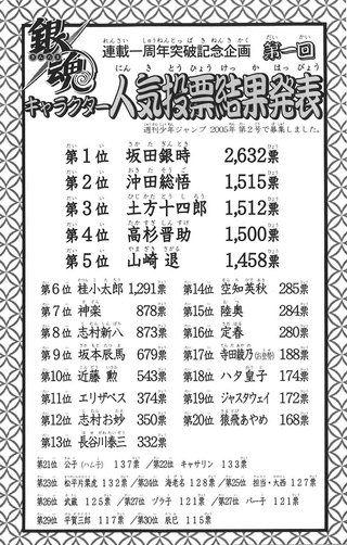 mangasakushasorachi04.jpg