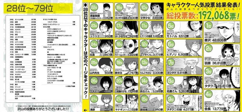 mangasakushayamautiyasunobu00_compressed.jpg