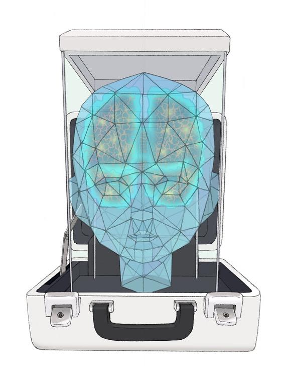 cyborg 009_39