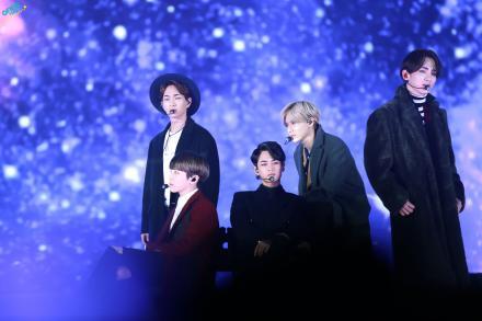 151230+KBS2_convert_20160110083253.jpg