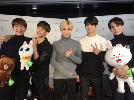 SHINee LINEM_convert_20151221232117