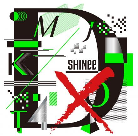SHINee-D×D×D_convert_20151231230012