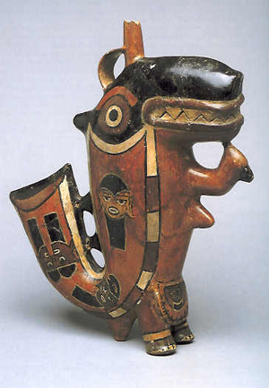 Cultura nazca 1