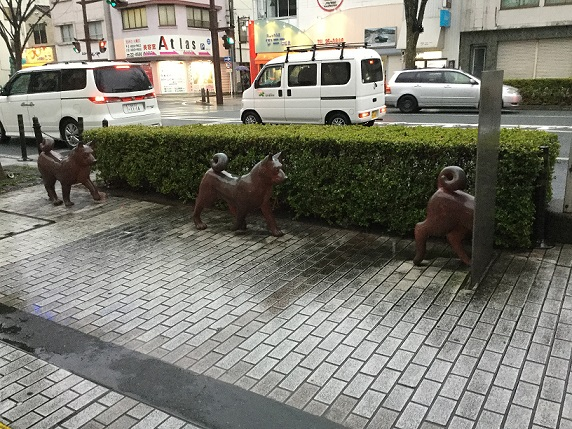 福島いわき 3
