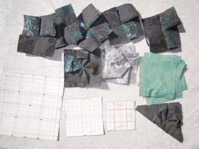 折り紙パッチバック160219