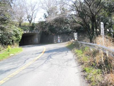 右側ダイブの道160228