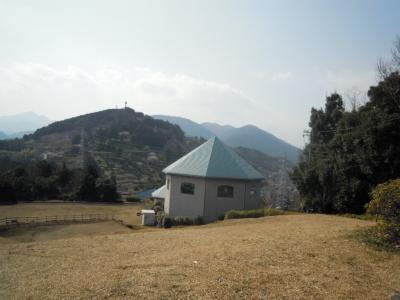 丸山公園160228