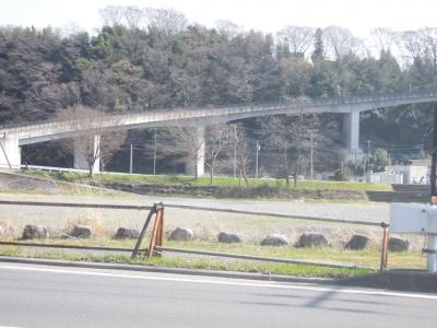 八菅橋160322