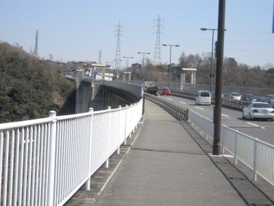 新小倉橋160322