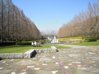 相模原公園2