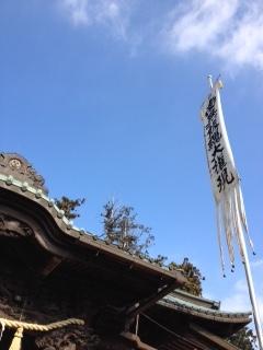 高尾山4_1550
