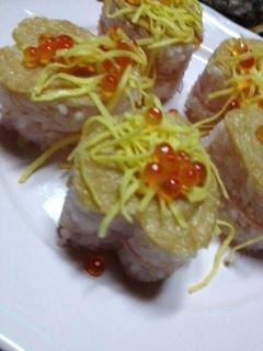 IMG_お寿司
