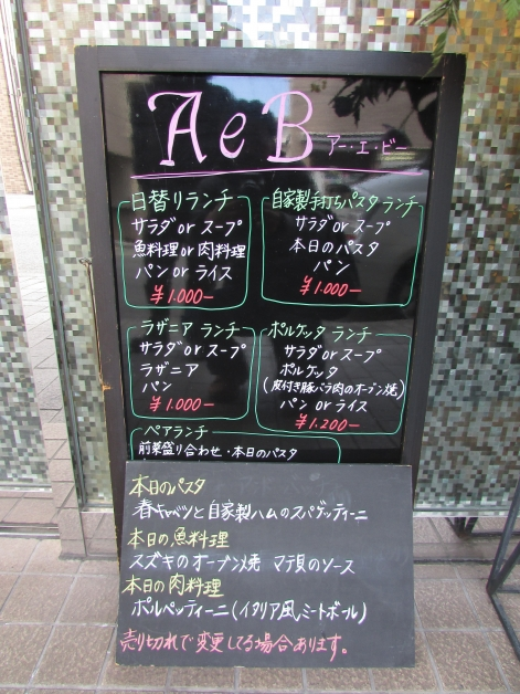 IMG_7887.jpg
