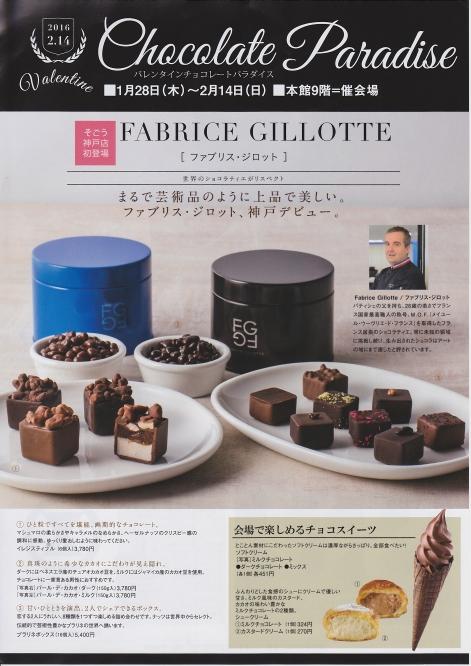 fabrice-gillotte8.jpg