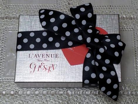 lavenue-x-chesty.jpg