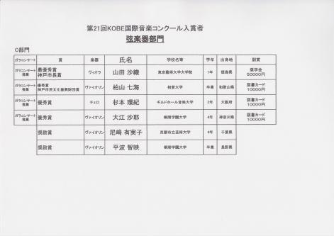 le-concours-international-et-musical-a-kobe13.jpg