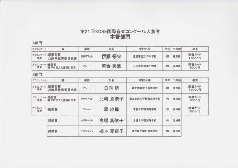 le-concours-international-et-musical-a-kobe18.jpg