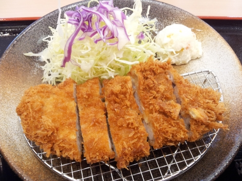 matsunoya1.jpg