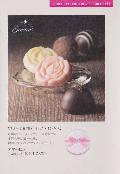 valentine-chocolate-de-daimaru10.jpg