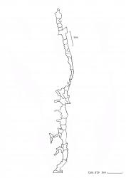 コートドール白地図1