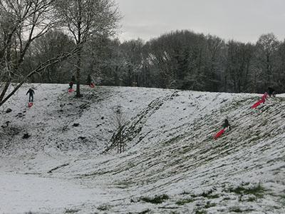 snow08.jpg