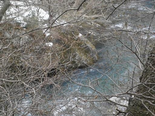 真瀬川冬2