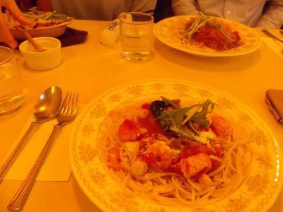 昭和レストラン2