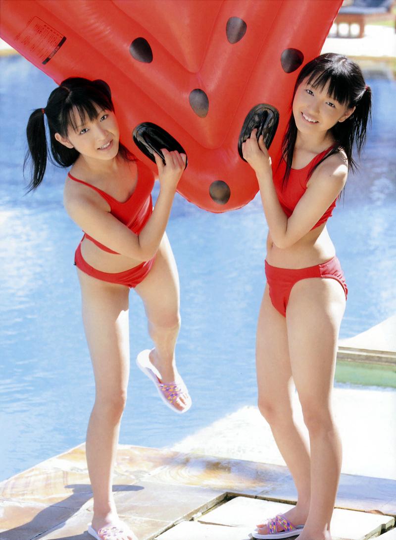 [レースクィーン]「Delicious yockey 石川よう子」(石川よう子)