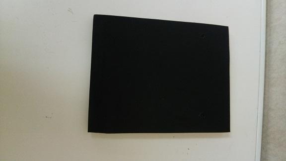 28-3-2303.jpg