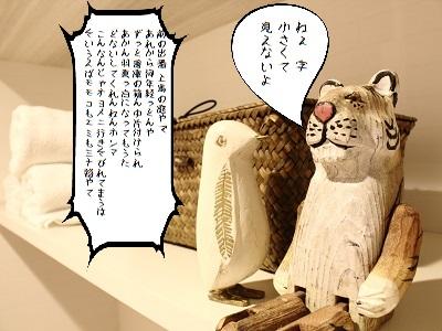 Pnova劇場002