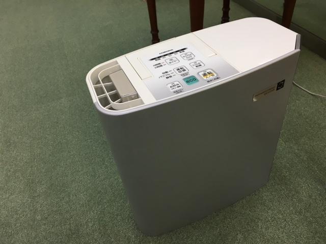 加湿器 (640x480)