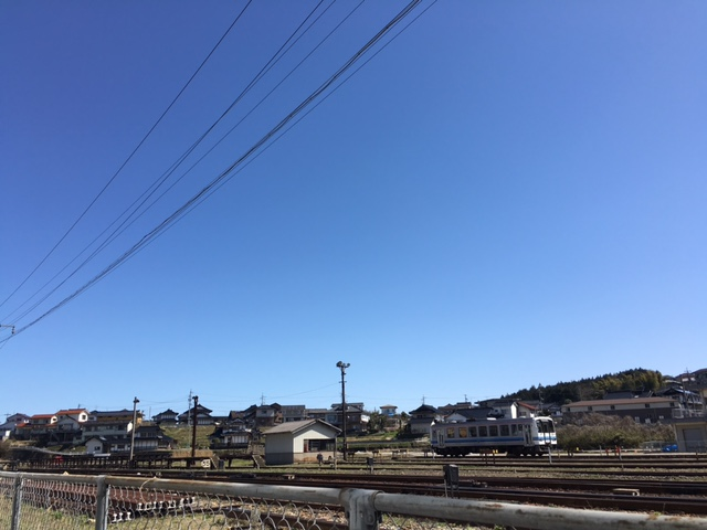 青空 (640x480)