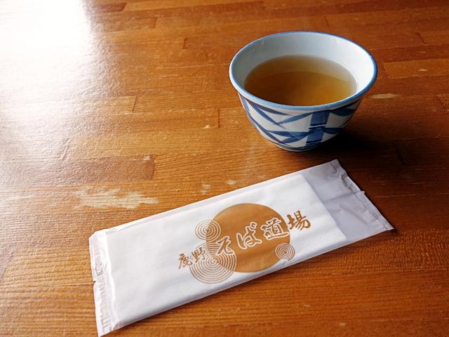 160318shikanosoba02.jpg