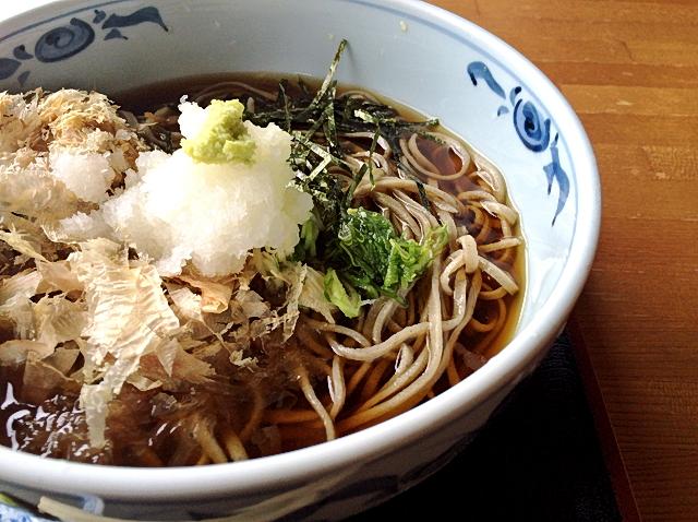160318shikanosoba05.jpg