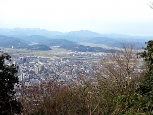 160318tottorijoushi07a.jpg