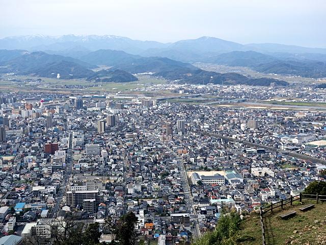 160318tottorijoushi08.jpg
