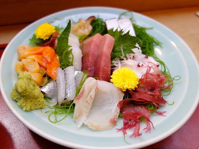 160325sakamoto04.jpg