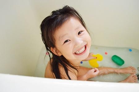 お風呂おもちゃ子供