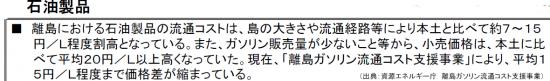 SN00018_convert_20151217122105.png
