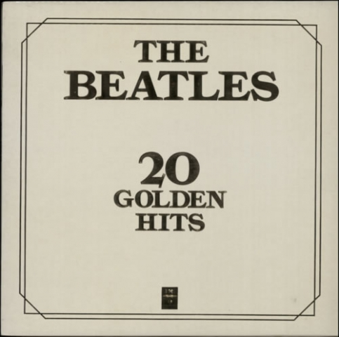 The-Beatles-20-Golden-Hits-351102.jpg