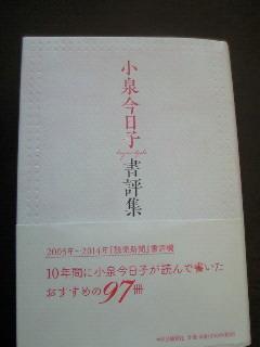 NEC_3307.jpg
