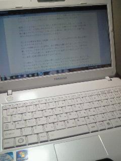 NEC_3344.jpg
