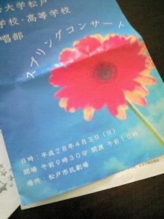 NEC_3551.jpg