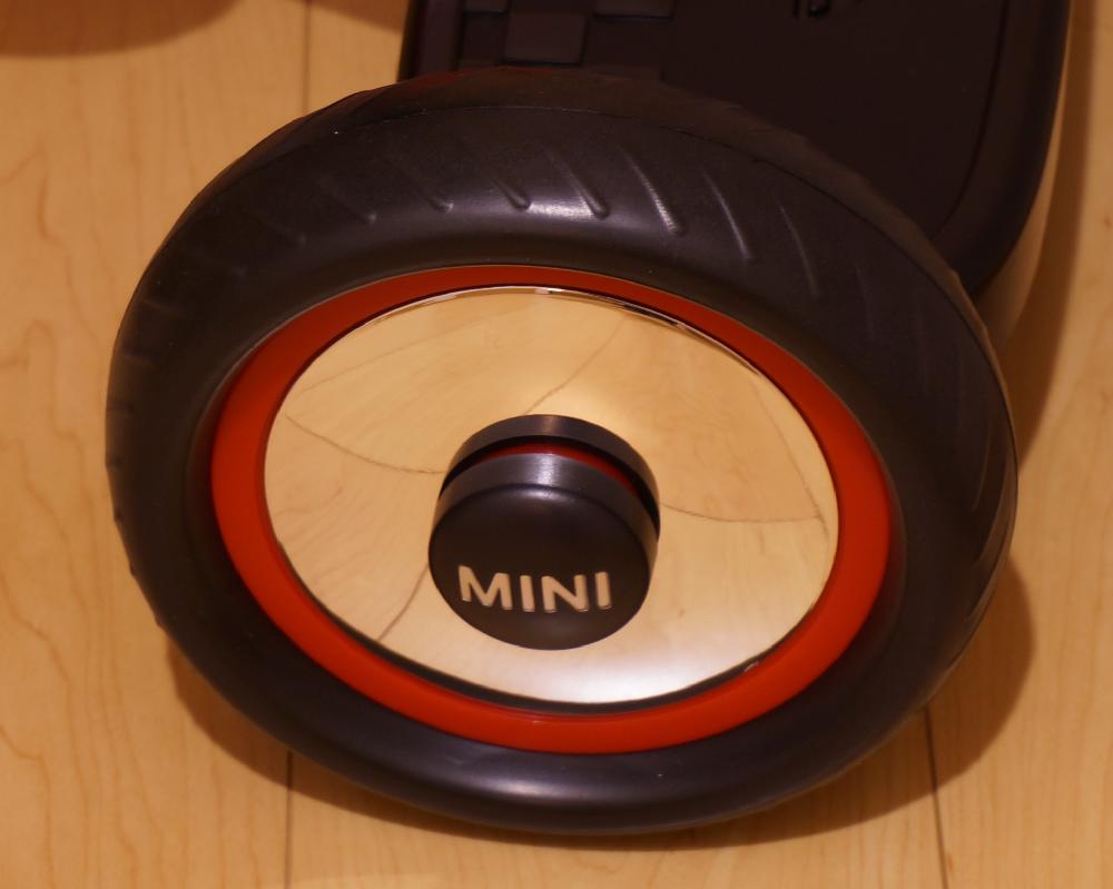 mini-5
