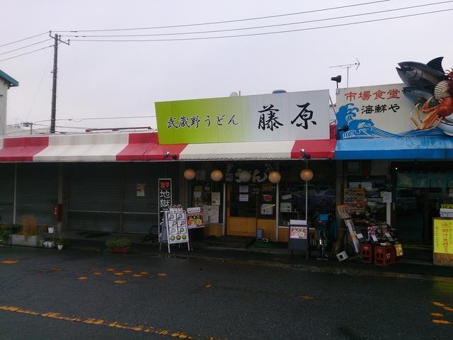 201512death6.jpg