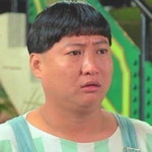 フグ田タラオ36歳