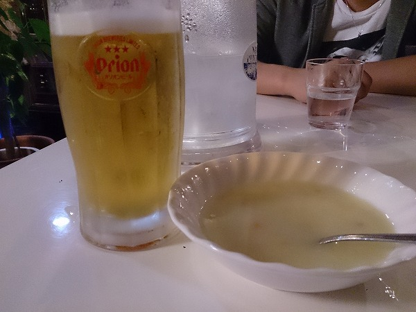 201602makishi3.jpg