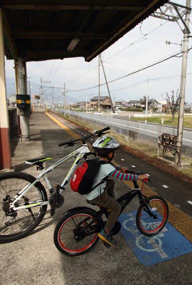 sakusa1.jpg