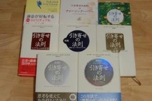 20140527FILE2033300.jpg
