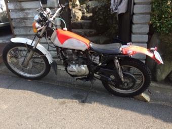 XL350-3.jpg